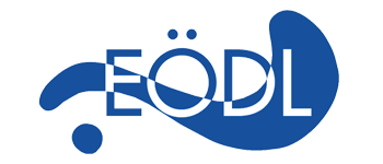 logo-eodl