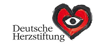 logo-herzstiftung