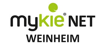 logo-mykie