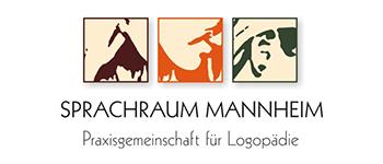 logo-sprachraum